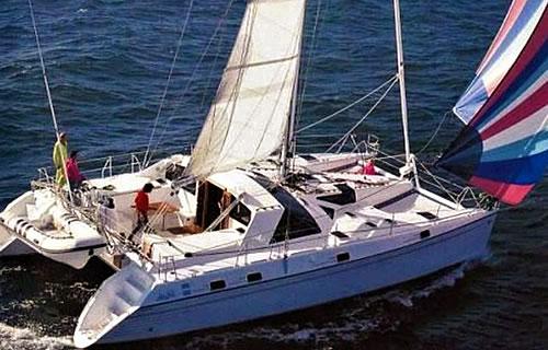 Noleggio nautico da tropea a capo vaticano sea sports for Noleggio della cabina del parco cittadino