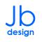 Jblasa.com Design