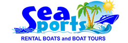 Sea Sports tours and rental Tropea
