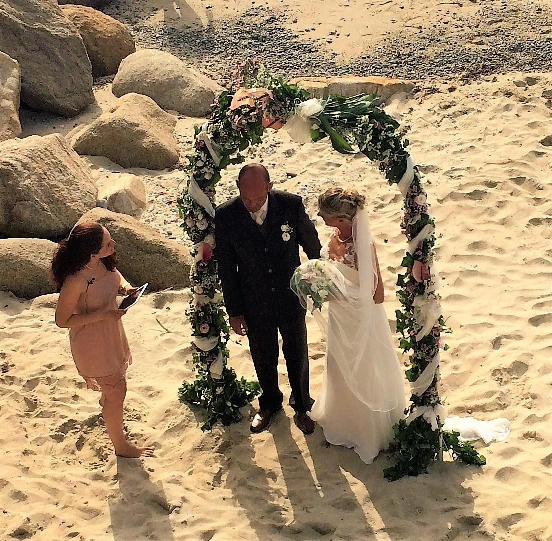 Matrimonio Spiaggia Tropea : Location ville e castelli per matrimoni a tropea sconti fino a