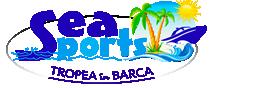 Sea Sports escursioni e noleggio nautico
